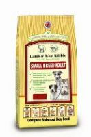 James Wellbeloved Adult Small Breed Dog Food